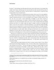 Bibliographic Essay Exle bibliographic essay