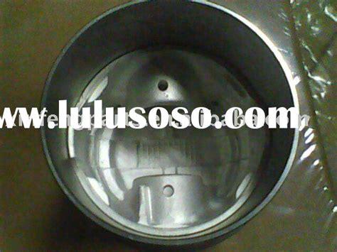 Sparepart Fiat Uno gasboy 60 parts gasboy 60 parts manufacturers in lulusoso