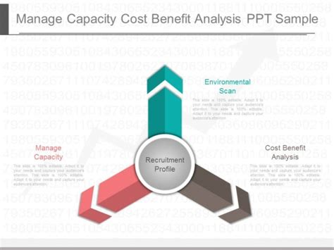 Cost Benefit Analysis Powerpoint Template New Cost Benefit Analysis Template Ppt Design Cost Benefit Analysis Powerpoint Template