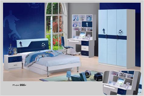 full size kids bedroom set compare prices on mdf panel door online shopping buy low