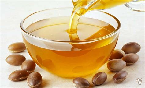 olio di argan uso alimentare olio di argan uso alimentare e propriet 224 per la salute
