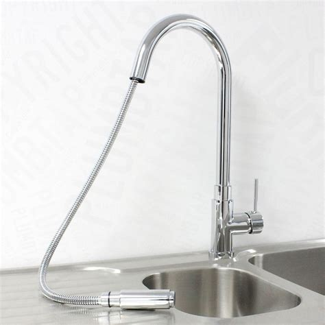 bowl stainless steel kitchen sink premium undermount stainless steel kitchen sink reversible 1 5 bowl single lever pull out