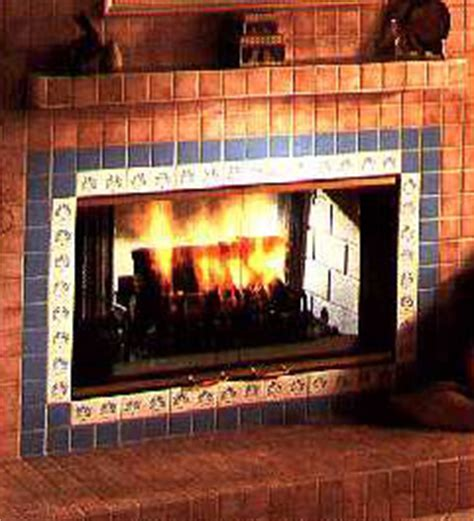 prefabricated gas fireplaces fireplaces