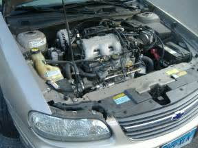 chevy malibu 2000 engine diagram get free image about