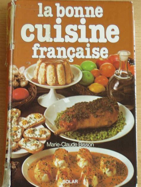 livre cuisine fran輟ise bernard re questionnaire pause gourmandises