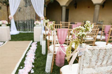 best burlap wedding ideas 2013 2014