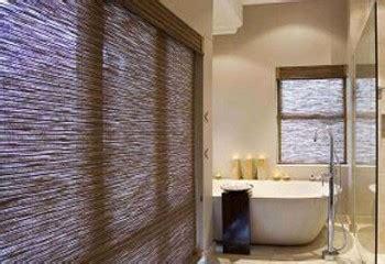 Window Blinds Durban   Elite Blinds & Flooring, Umhlanga