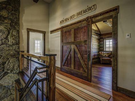 recycled barn doors grand barn doors interior design interior design barn