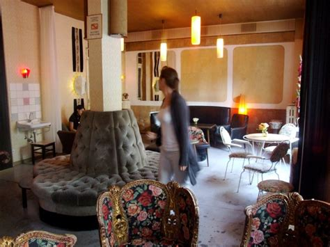 cafe wohnzimmer berlin berlin highlights caf 233 s and book stores suites culturelles