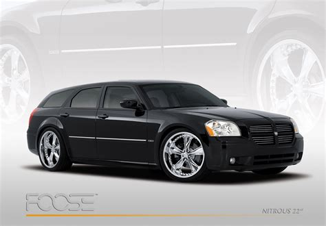 is a dodge magnum a car dodge magnum srt car photos dodge magnum srt car