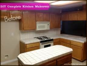 diy staining kitchen cabinets espresso nesting tables foter