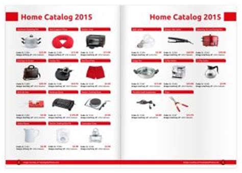 product layout exle 17 best images about catalogs on pinterest solar