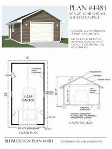 garage plans and prices http behmdesign dakota steel garages metal building price list