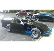 Modifieds UMP/IMCA For Sale On RacingJunk Classifieds  400