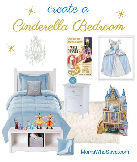 cinderella bedroom ideas 25 best ideas about cinderella bedroom on