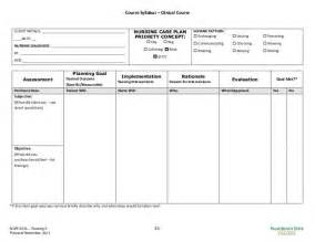 individual health care plan template 17 best ideas about nursing care plan on