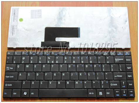 Keyboard Laptop Msi Cr460 compare prices on laptop medion shopping buy low price laptop medion at factory price