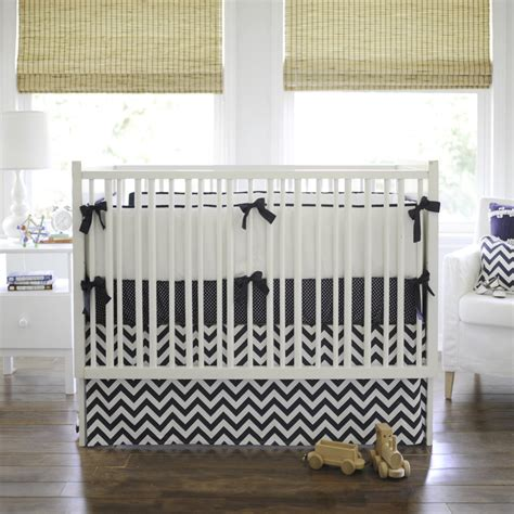 nordstrom crib bedding nordstrom crib bedding skip hop bumper free crib bedding