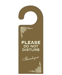 do not disturb sign template do not disturb signs do not disturb signs for the hotel