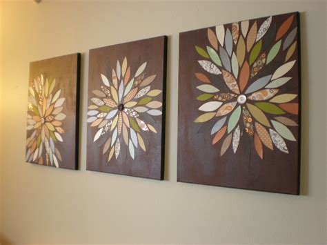 diy wall decor that you can apply amaza design