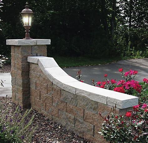 Bilder Gartengestaltung 3721 by 21 Besten Grundst 252 Cksbegrenzung Bilder Auf