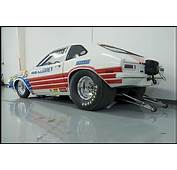 Bob Glidden  Favorite Race Cars Pinterest