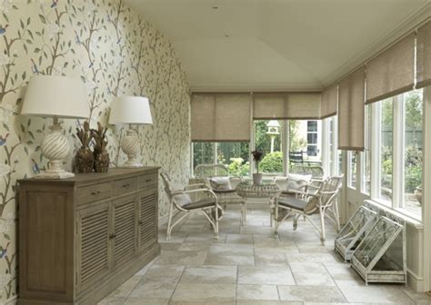 garden room interiors garden room interiors images search