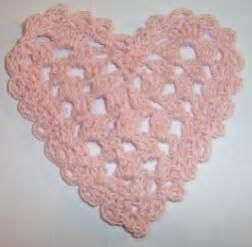 Crochet pattern central free angel crochet pattern link directory