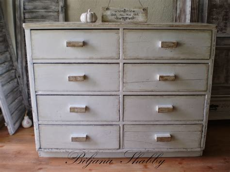 how to redo a dresser shabby chic top 28 how to redo a dresser shabby chic vintage
