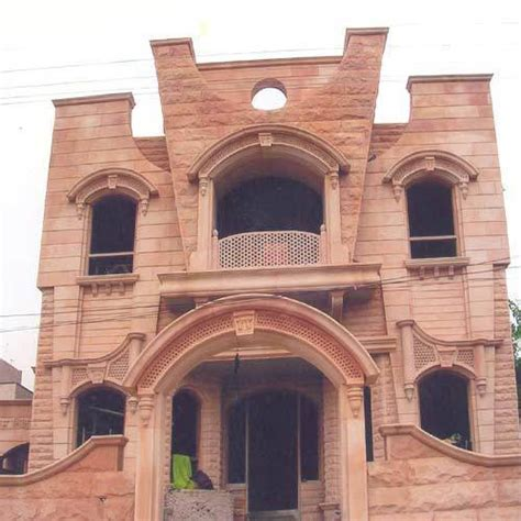 buy house in jodhpur jodhpur stone work on houses in jaipur by rajshree murti art id 3552044855