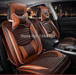 Car Seat Covers For Bmw 320i Popular Audi Leather Seat Covers Buy Cheap Audi Leather