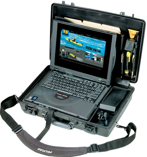 rugged laptops for sale laptops for sale on pakistan s black market wired