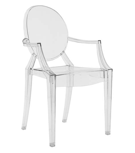 stuhl louis ghost louis ghost personalisierte stuhl milia shop