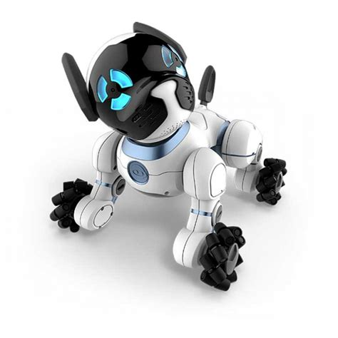wowwee chip robot wowwee chip robot robotshop