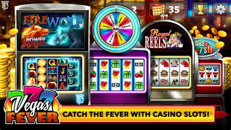 best free slots android slots the best free casino apps in