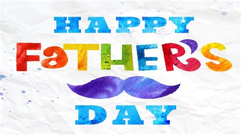 fathers day backgrounds pictures images