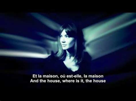 françoise hardy comment te dire adieu lyrics francoise hardy ou est il k pop lyrics song