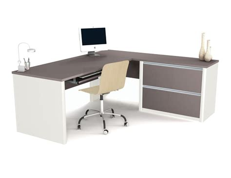 Home Office Desks Canada Gascony Small Desk 7356070 In Canada