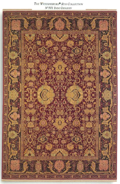 Williamsburg Karastan Rugs Collection Rug Warehouse Outlet Karastan Rugs