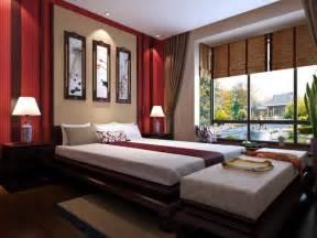 bedroom feng shui colors feng shui bedroom set 10 practical ideas to feel good