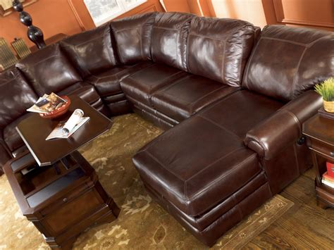 ashley leather sectionals sectionals by ashley furniture interior decorating