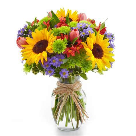 consegna fiori domicilio roma consegne fiori domicilio nettuno consegne fiori