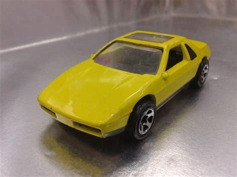 Wheels Pontiac Fiero 2m4 1996 Hotwheels wheels pontiac fiero 2m4 de 1996 bs 110 00 en
