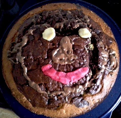 witzige kuchen lustige kinder kuchen rezepte chefkoch de