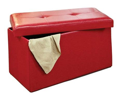 black friday ottoman 25 best ideas about black friday furniture sale on