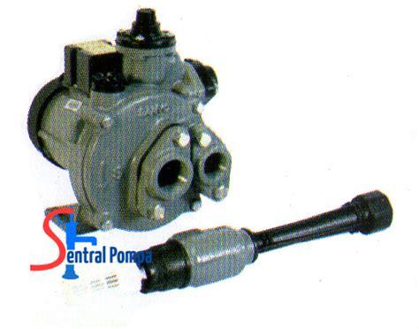 Pompa Air Semi Jet San Ei Non Otomatis Shimizu Wasser Grundfos jet 200 watt non auto pd wh200b sentral pompa
