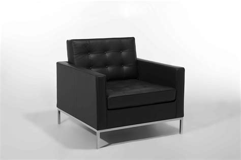 Where To Buy Genuine Leather Sofa American Hwy