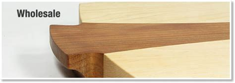woodworkers wholesale barclay woodworking wholesale