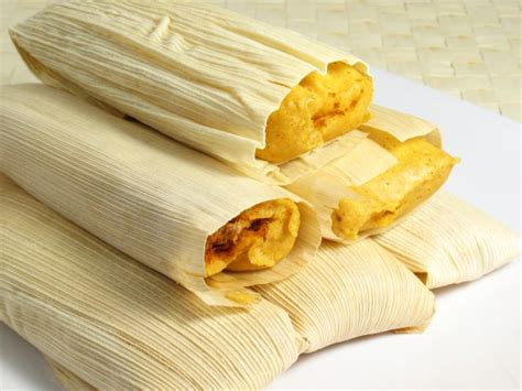 imagenes mamonas de hacer tamales como hacer tamales gourmet rapidos cocinadelirante