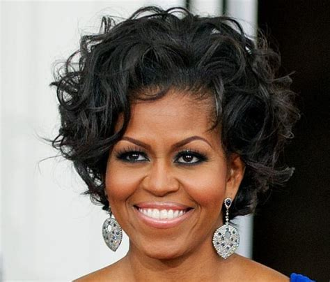 mrs obama hair products michelle obama s hairstylist johnny wright speaks on